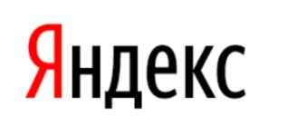 Региональное продвижение сайта в Яндекс