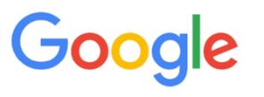 Региональное продвижение сайта в Google