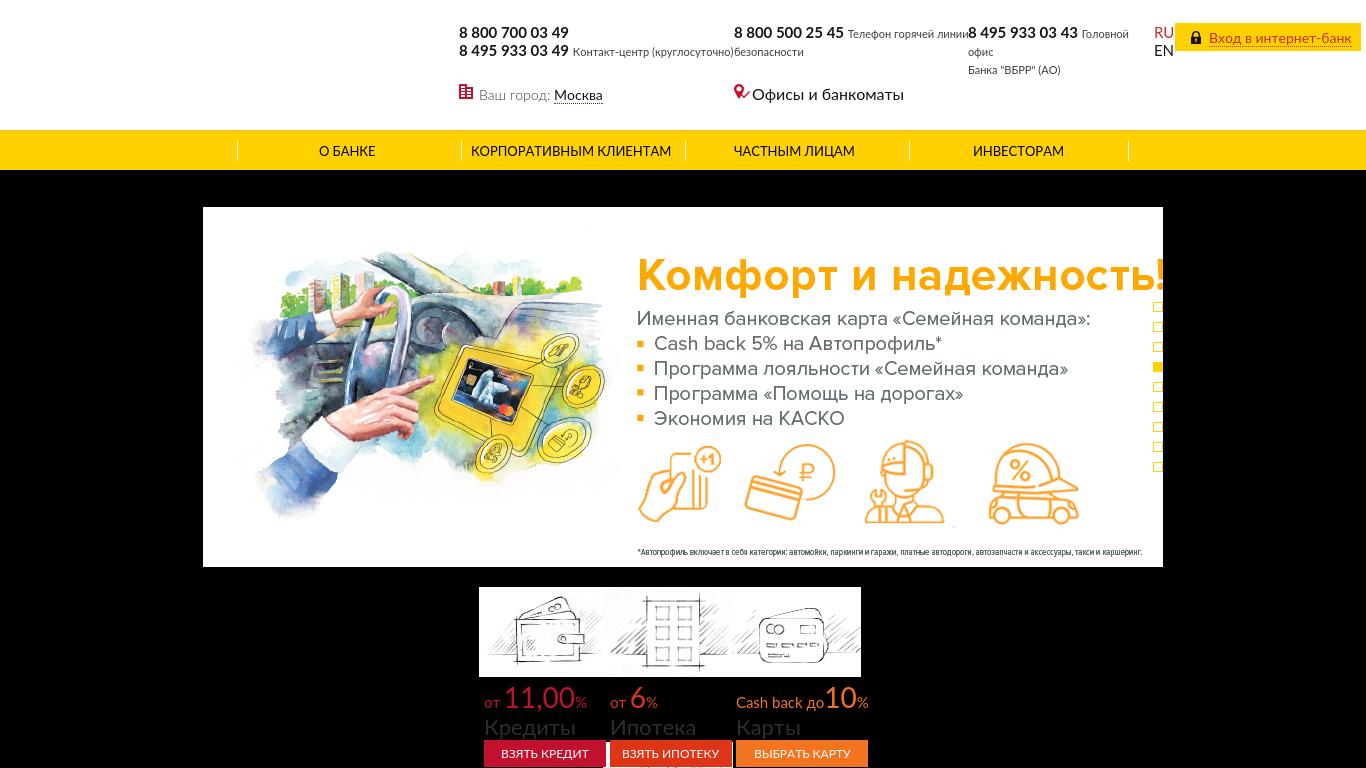 Офис хоум кредит банк красноярск